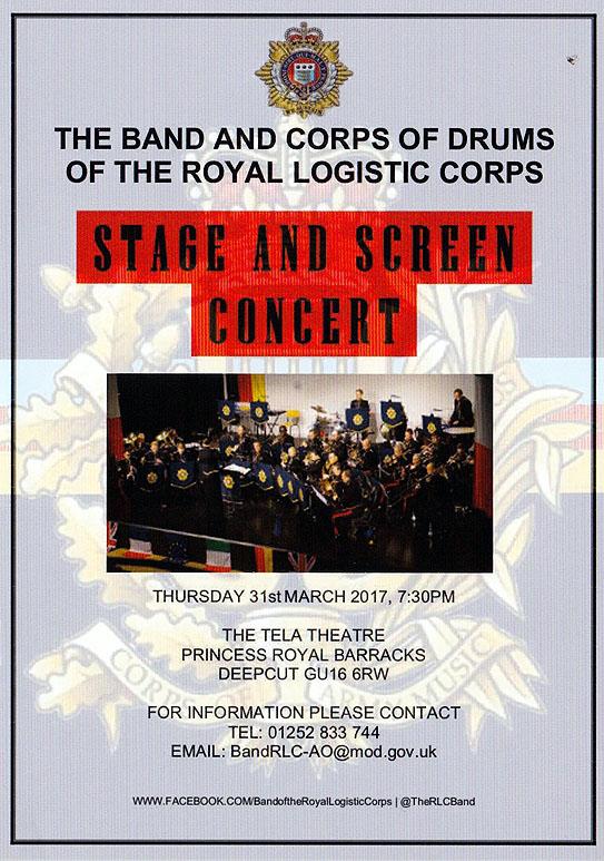 rlc-band-concert