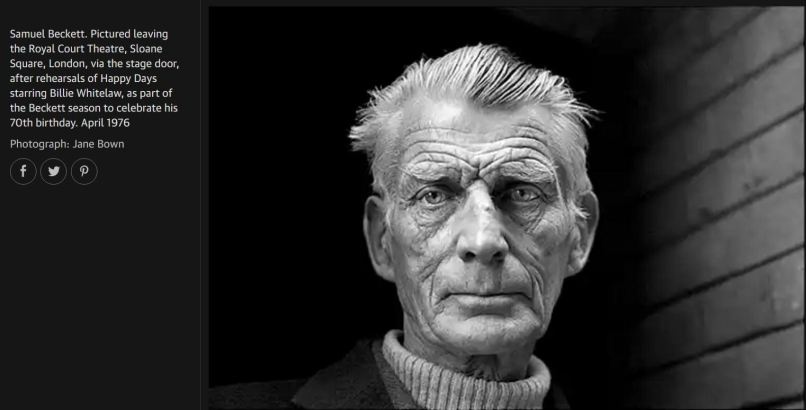 samuel-beckett-by-jane-bown-1976