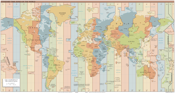 standard_world_time_zones-2