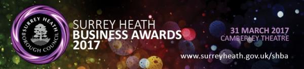 business-awards-2017