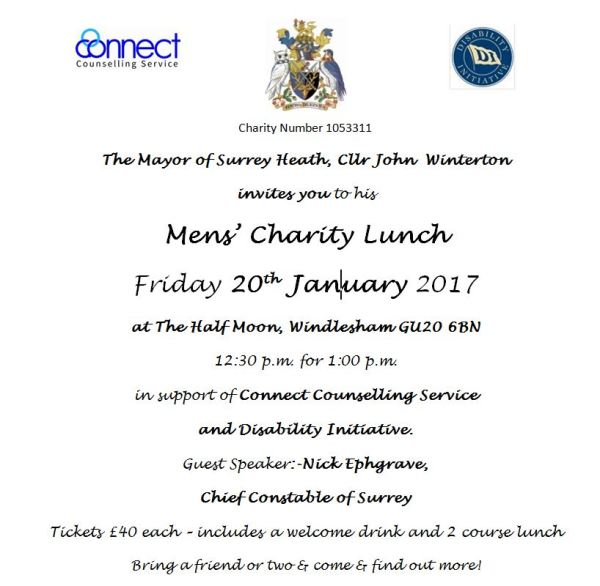 charity-lunch