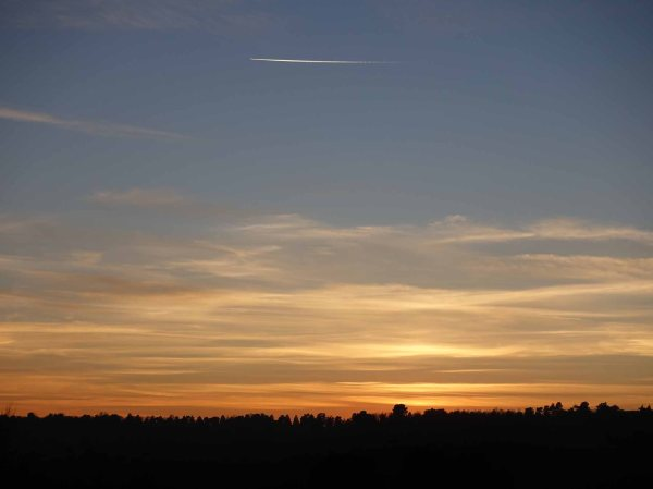 january-sunset-over-chobham-ridges