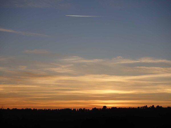 january-sunset-over-chobham-ridges