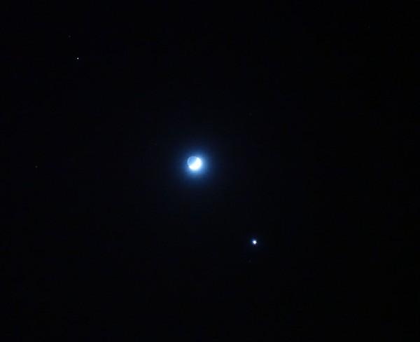 mars-moon-venus