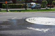 road-surface-water-leak_2014