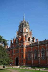 royal-holloway-front-entrance