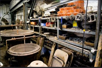 whitechapel-bell-foundry_2_evoflash