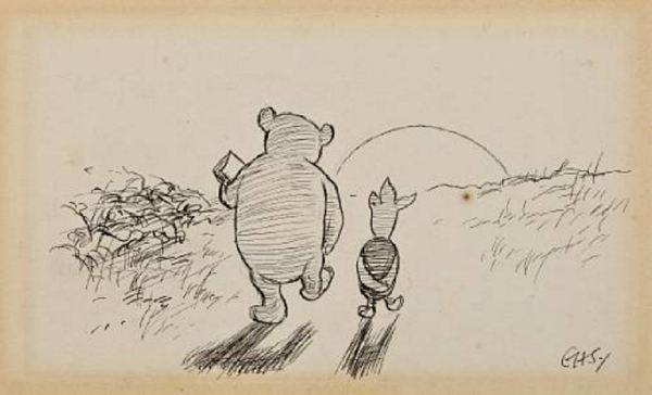 winnie-the-pooh-and-piglet