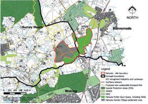 fairoaks-garden-village-proposal