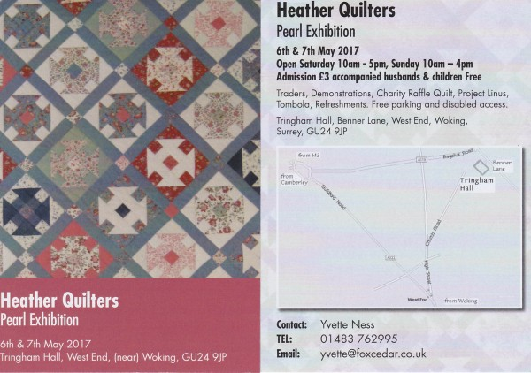 heather-quilters-pearl-exhibition