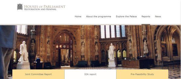 houses-of-parliament-restoration-website