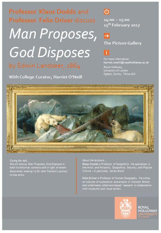 man-proposes-god-disposes