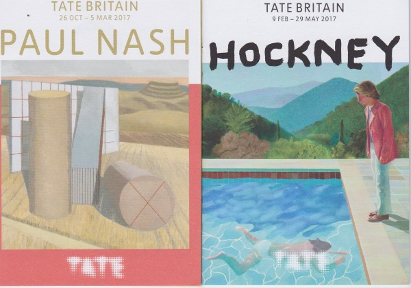 nash-hockney-exhibitions