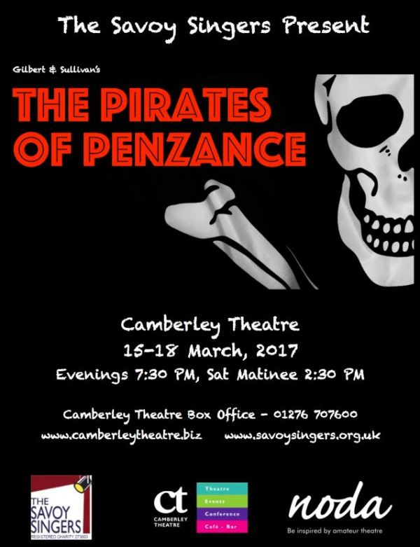 pirates-of-penzance_mar15
