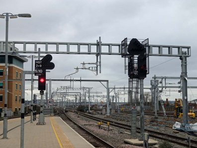 reading-station-electrification