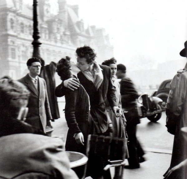 robert_doisneau_the_kiss