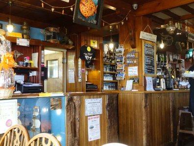 1-The Pilot Inn, Dungeness