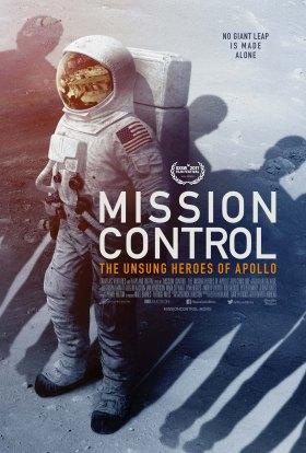 missioncontrol_keyart