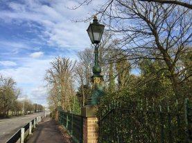 2-Queen's Avenue Bridge