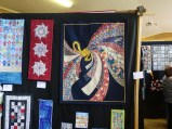 Heather Quilters_10