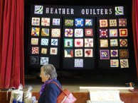 Heather Quilters_2