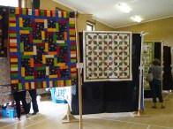 Heather Quilters_5