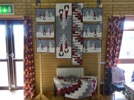 Heather Quilters_6