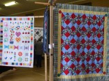 Heather Quilters_9