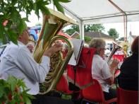 19-Almac Bisley Brass Band