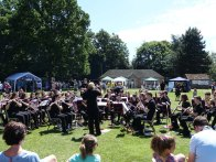 2-Camberley Youth Wind Orchestra