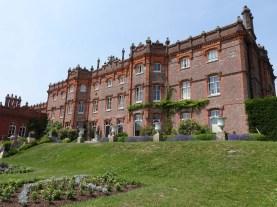 2-Hughenden Manor