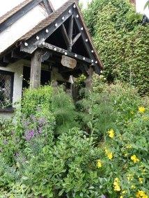 3-Bedford Farm Cottage_a