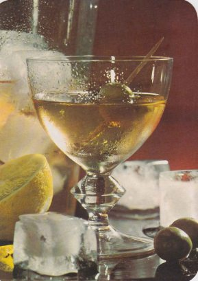 Martinis_front