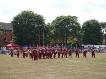 14-Pikemen & Musketeers