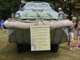 7-The RLC Museum's DUKW