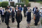 5-pippa-anderson-provides-a-guided-tour-of-the-school-and-its-grounds