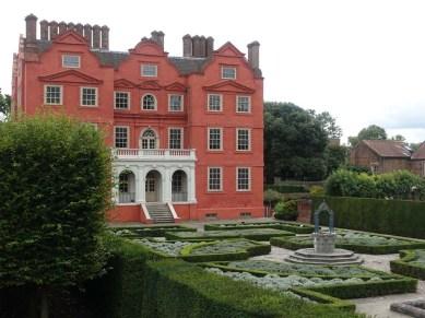 9-Kew Palace