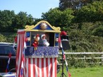 9-Punch and Judy