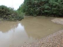 3-A water hazard