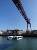 3-Bizkaia Bridge