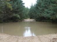 4-A deeper water hazard