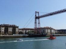 6-Bizkaia Bridge