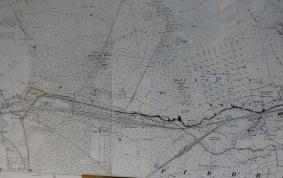 1897 Map_Deepcut_a