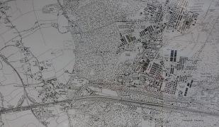 1920 Map_Deepcut_a
