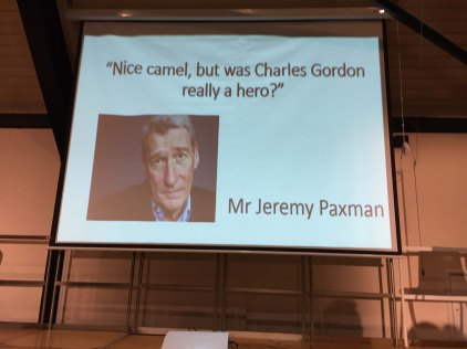 Jeremy Paxman Insight Talk_1