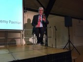 Jeremy Paxman Insight Talk_2