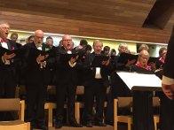 Surrey Heath Singers November Concert_3