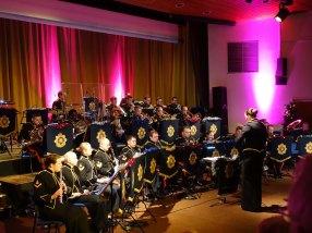 2-RLC Band Concert Dec 17