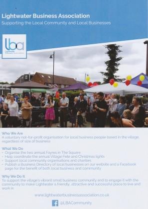 LBA leaflet_1