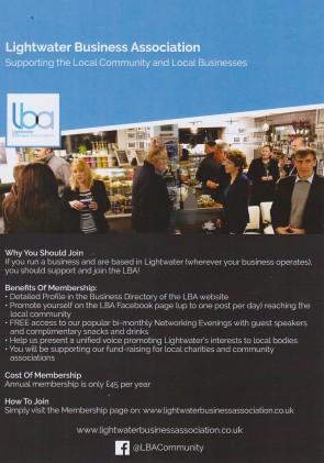 LBA leaflet_2